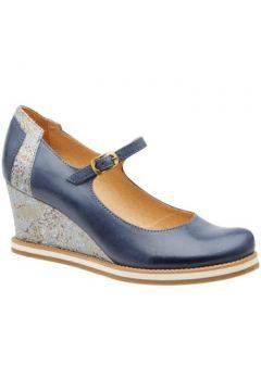 Chaussures escarpins Libre Comme l\'Air JACKIE B(127963525)