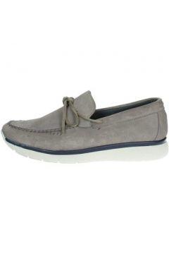 Chaussures Impronte IM181024(127911559)