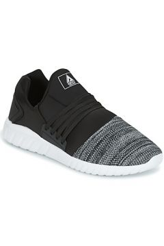 Chaussures Asfvlt AREA LOW(115388075)