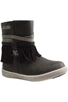 Boots enfant Tom Tailor BOOT1003274(115426355)