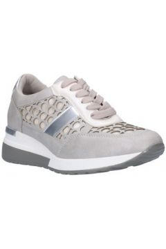 Chaussures Dangela-deity Dcs 15651 Mujer Plata(127932332)