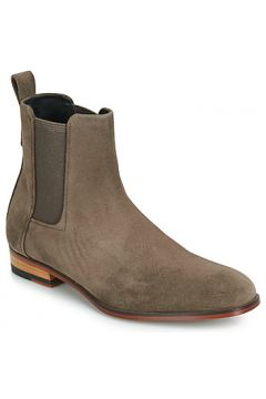 Boots HUGO CULT CHEB SD(98490134)