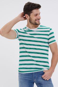 Loft T-Shirt(119509638)