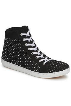 Chaussures Yurban AERTUNIS(115457818)