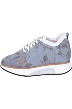 Chaussures Guardiani sneakers textile(115644782)
