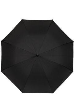 Зонт Eleganzza(122212420)