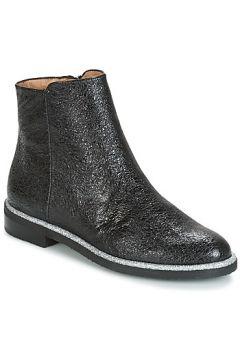 Boots Fericelli HOLGANE(115388679)