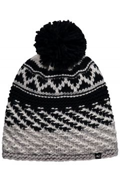 O\'Neill Snowfall Beanie zwart(85177315)