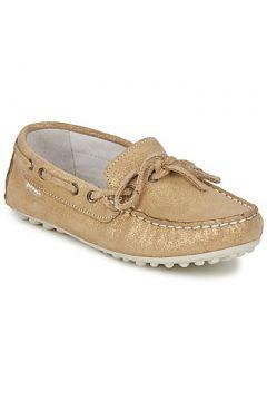 Chaussures enfant Garvalin KIOWA JUVENIL(115451122)