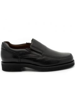 Chaussures Losal 2627(115410016)