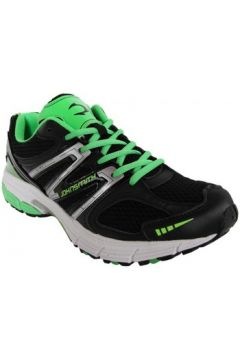 Chaussures John Smith ROTIR 15V(127858867)