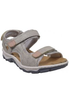 Sandales Rieker 68852-80(127850404)