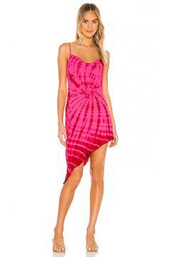 Мини платье ansonia - Amanda Uprichard(115069954)