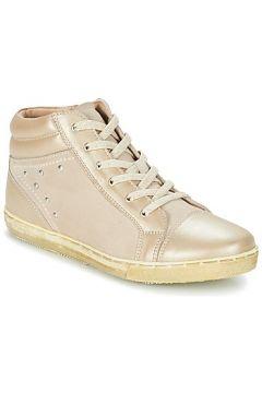 Chaussures enfant Kickers MALIGNE(88442113)