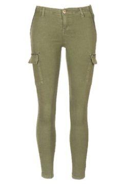 Pantalon Les Petites Bombes S181402(115402355)