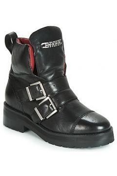 Boots Bronx GAMLETT(98496173)