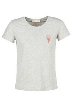 T-shirt Moony Mood GOLSOR(115387411)