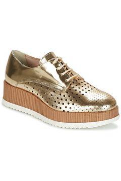Chaussures Tosca Blu DISCO(115389563)
