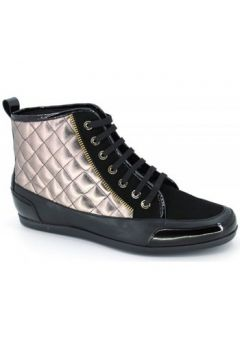 Chaussures Dansi 2750(127929907)