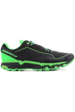 Chaussures Dynafit Ultra Pro(127974964)