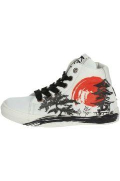 Chaussures enfant Kool 153.18(115571410)