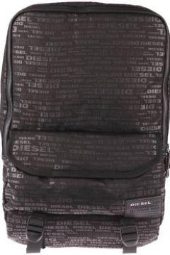 Sac à dos Diesel - sacs(127860819)