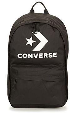Sac à dos Converse EDC 22 BACKPACK(115604671)