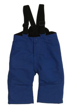 Color Kids Lacivert Kayak Kayak Pantolonu(113968113)