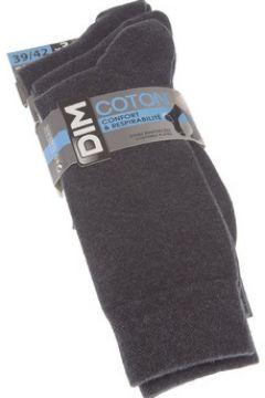Chaussettes DIM Chaussettes Niveau mollet - Coton(127951082)