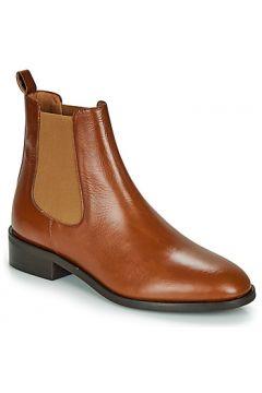 Boots Jonak DWAIN(101538337)