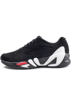 Chaussures Fila Mindblower(115602898)
