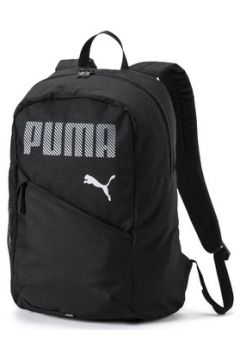 Sac à dos Puma Sac à dos Plus Backpack noir(115467350)