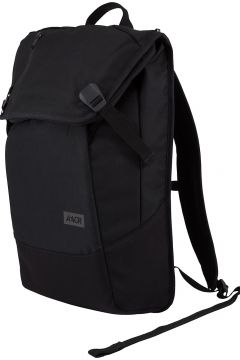 AEVOR Daypack Backpack black eclipse(97843796)