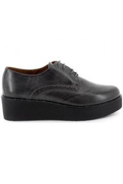 Chaussures Marroquí Sánchez 9495(115409933)