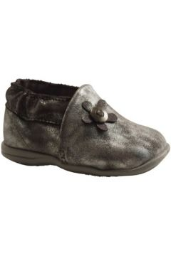 Ballerines enfant Bellamy FLEURELLE(115426948)