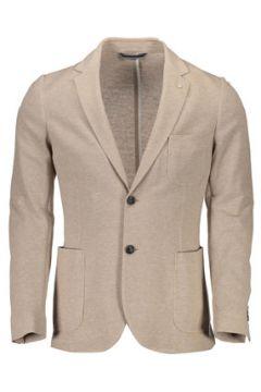 Vestes de costume Gant 1801.076432(98464604)