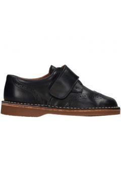Chaussures enfant Eli 2213P(115431749)