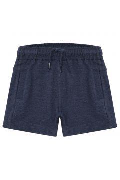 Shorts Darcy aus Bio-Baumwolle(113871075)