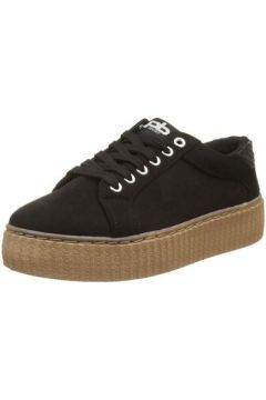 Chaussures LPB Shoes anabelle(88605033)