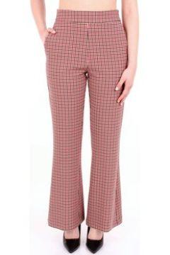 Pantalon Vivetta 84VV411(115523099)