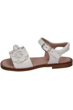 Sandales enfant Cucada 4183W BIANCO(115476324)