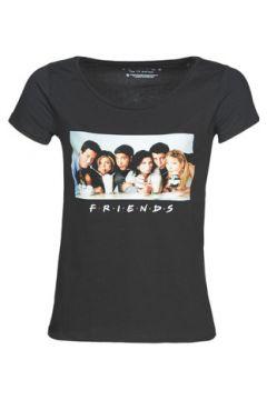 T-shirt Moony Mood FRIENDS MILKSHAKE(115605255)