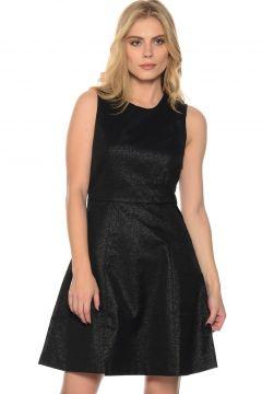 Vero Moda Simli Çan Elbise(113951852)