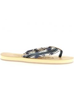 Tongs enfant Pepe jeans PBS70006 WALK(98481945)