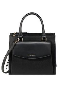 Fiorelli Mia Grab Bag - Black001(111121806)