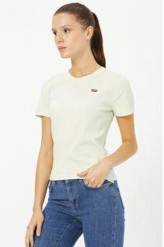 Levis T-Shirt(121637970)