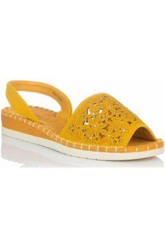 Sandales Amarpies ABZ15051(127957337)