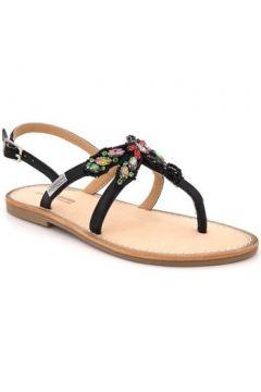 Sandales Les Tropéziennes par M Belarbi Libelle(127890342)