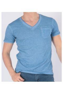 T-shirt Hopenlife PISHIF(115534343)