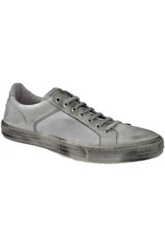 Chaussures Baci Abbracci Sneakers Baskets basses(115498938)